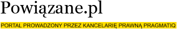Powiązene.pl logo